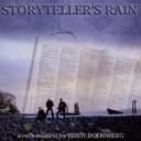 Storyteller s Rain - The Endless Mile
