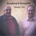 Berglund Bonafede - Falling For You