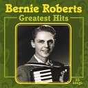 Bernie Roberts - Until I Hold You Again