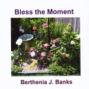 Berthenia J Banks - I Feel Love