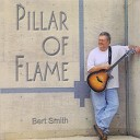 Bert Smith - Rain on Me
