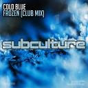 Frozen (Club Mix)