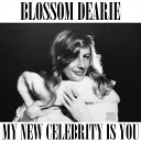 Blossom Dearie - You ll Never Lose the Love You Give to Me