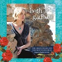 Beth Gadbaw - The Journeyman Tailor