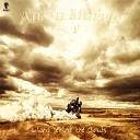 Aux n Morris - In The Dead Of Winter Original Mix