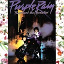 Prince - The Beautiful Ones 2015 Paisley Park Remaster