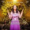 Rose Siqueira - Sinais