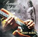 Velvet Blues