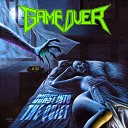 Game Over - No More
