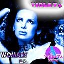Violeta - Move Your Body