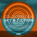 Colourblock Derek Howell - That s All Ride Derek Howell Remix