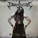 Daemonium - Темный Гений