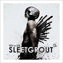 Sleetgrout - On Fire