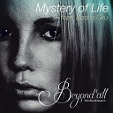 Beyond All - Mystery of Life