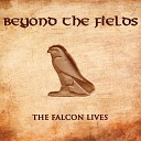 Beyond the Fields - One of Those Days