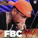 FBC - Iphone Ao Vivo