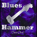 Blueshammer - I ll Play the Blues For You