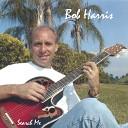 Bob Harris - How Much
