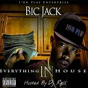 Bic Jack - Look at Me Now