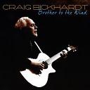 Craig Bickhardt - Donald and June