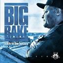 Bigbake - I Do It
