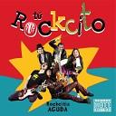 Tu Rockcito - Adivinanza