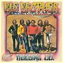Big Brother The Holding Company - Keep On
