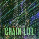 Ace Baby - Chain Life