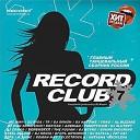 Record Club Vol.7