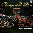 Prestige De Paris