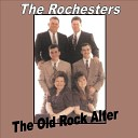 The Rochesters - I ll Have A New Life