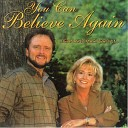 Dean and Mary Brown - Old Rugged Cross He Was Nailed to the Cross for Me Oh the Blood of Jesus I See a Crimson Stream Nothing but the Blood