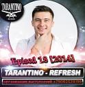 DJ TARANTINO - Mr Prezident Coco Jumbo DJ