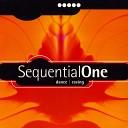 Sequential One - Dance Dj Walkman Remix Extended Version
