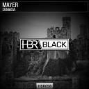 Mayer - Demacia Original Mix