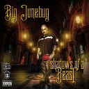 Big Junebug feat John Blaze - Put Em Up feat John Blaze