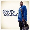Big Mike - I Like It B Side Instrumental