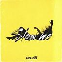 HOLOD - Slow Mo