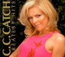 C.C.Catch - Greatest Hits CD2