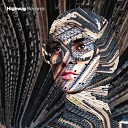 Julia Govor Rashid Ajami - A Regret Agraba Remix