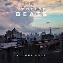 Cabriolet Paris feat Lake Jons - Cloudwalker Original Mix