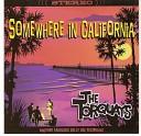Somewhere In California