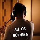FYI - All or Nothing