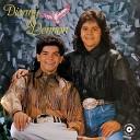 Dionny Lennon - A Nossa Hist ria