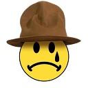 Pharrell Williams - Happy Woodkid sad remix