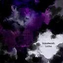 Leeloo