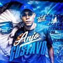 MC WH - Anjo Gustavo