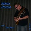 Bill Flood - Night Hawk Blues tribute to Mike Bloomfield
