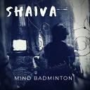 Shaiva - Secret Original Mix