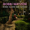 Bobbi Watzon - Lars y Bianca
